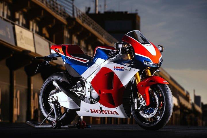cele mai scumpe motociclete din lume honda-rc213v-s-720x720