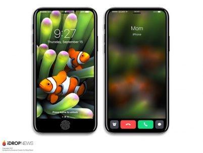 iphone 8 iphone-8-zona-multifunctionala3-402x304