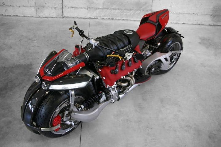 cele mai scumpe motociclete din lume lazareth-lm-847-2-2-720x720