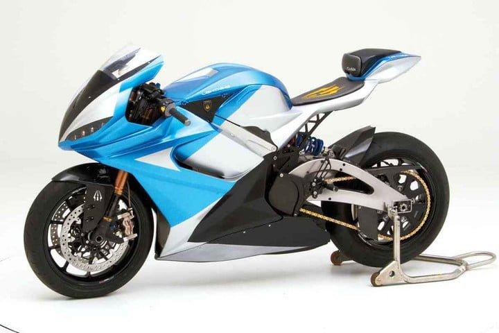 cele mai scumpe motociclete din lume lightning-ls-218-720x720