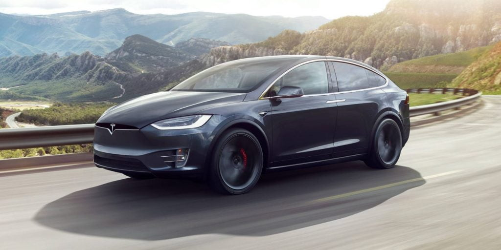 Tesla Model X model-x-five-star-rating-hero