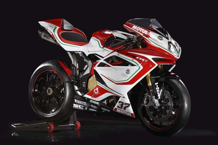 cele mai scumpe motociclete din lume mv-agusta-f4-rc-720x720