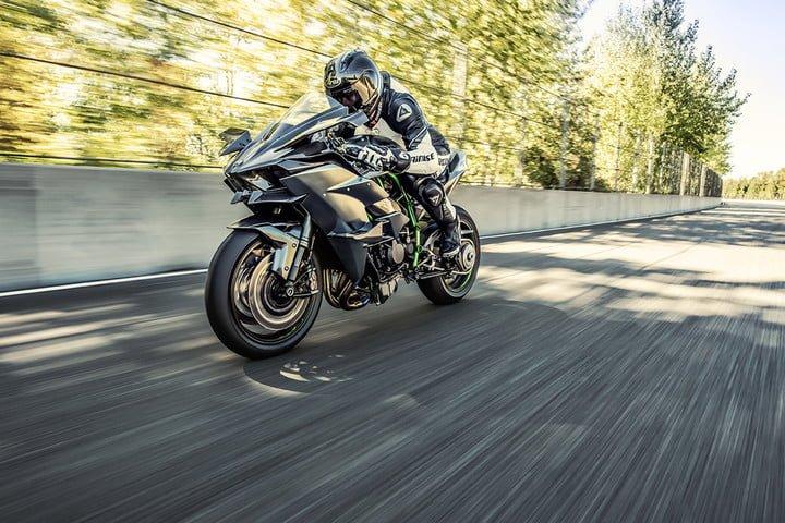 cele mai scumpe motociclete din lume nja_8440-720x720