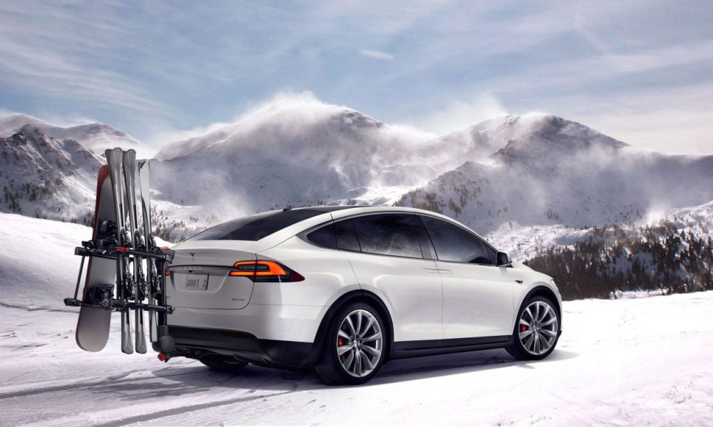 Tesla Model X press06-model-x-rear-three-quarter-with-accessory-carrier