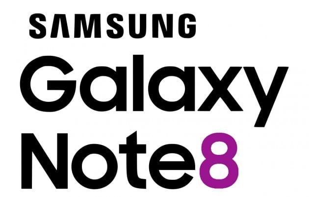 galaxy note 8 samsunggalaxynote8logo-630x402