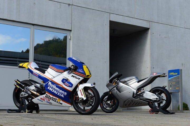 cele mai scumpe motociclete din lume suter-mmx-500-two-stroke-2-720x720