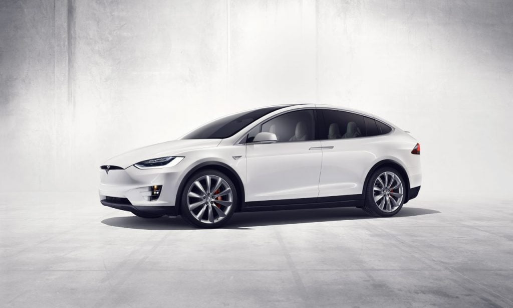 Tesla Model X tesla-model-x-front-three-quarter1