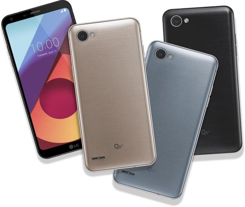lg q6 LG-Q6-gadgetreport-3