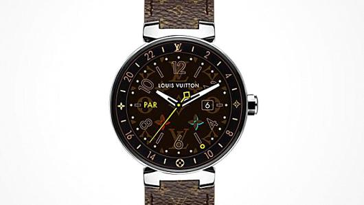 louis vuitton tambour horizon Louis-Vuitton-smartwatch-3