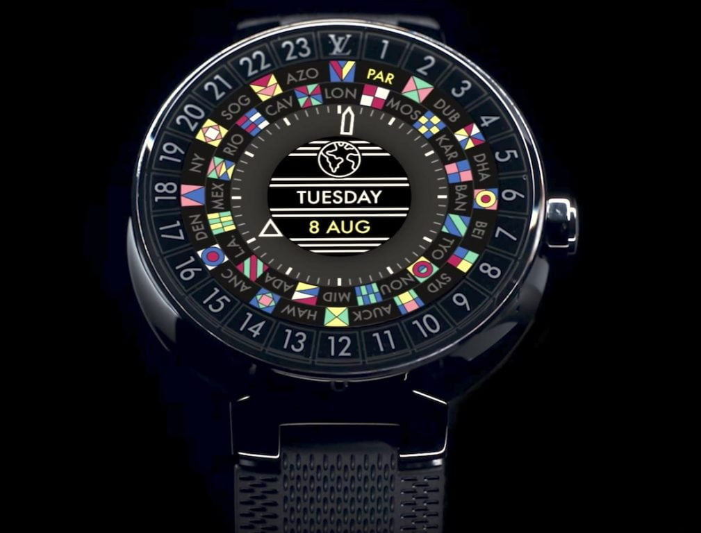 louis vuitton tambour horizon Louis-Vuitton-smartwatch-gadgetreport