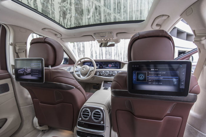 mercedes clasa s Mercedes-Benz-S-Class-S-400-D-4Matic