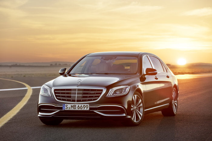 mercedes clasa s Mercedes-Maybach-S-650