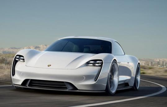 porsche mission e Porsche-Mission-E-gadgereport