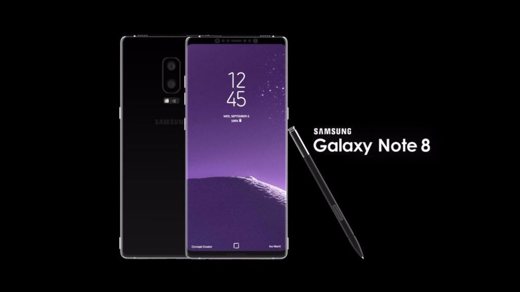 galaxy note 8 Samsung-Galaxy-Note-8-gadgeteport
