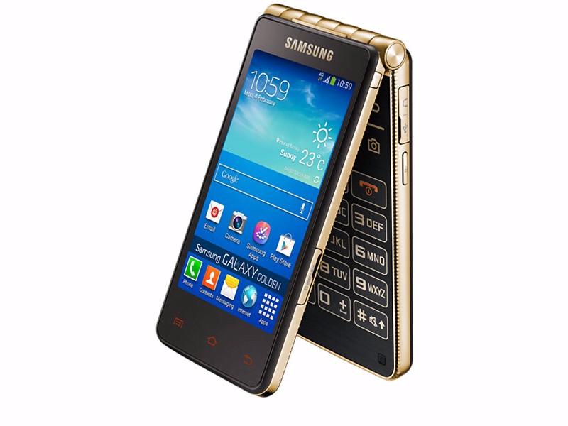 samsung sm-g9298 Samsung-SM-G9298-gadgetreport