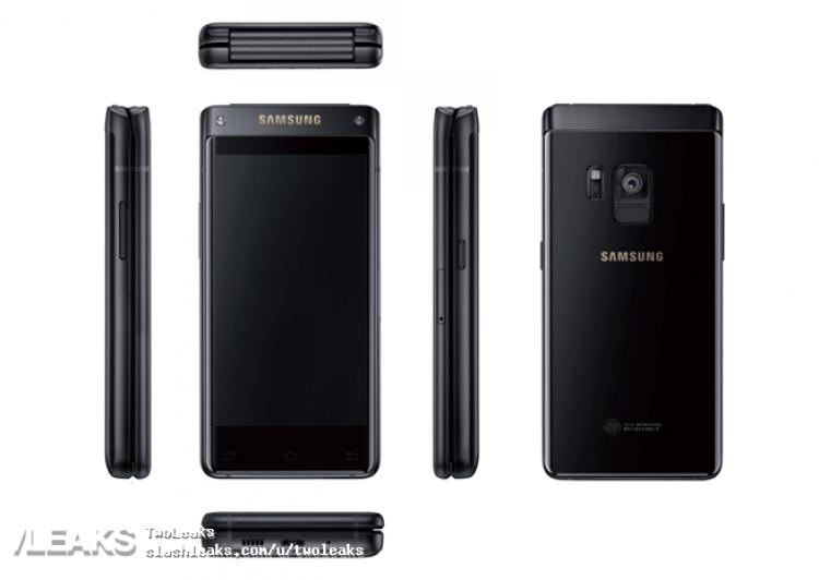 samsung sm-g9298 Samsung-SM-G9298
