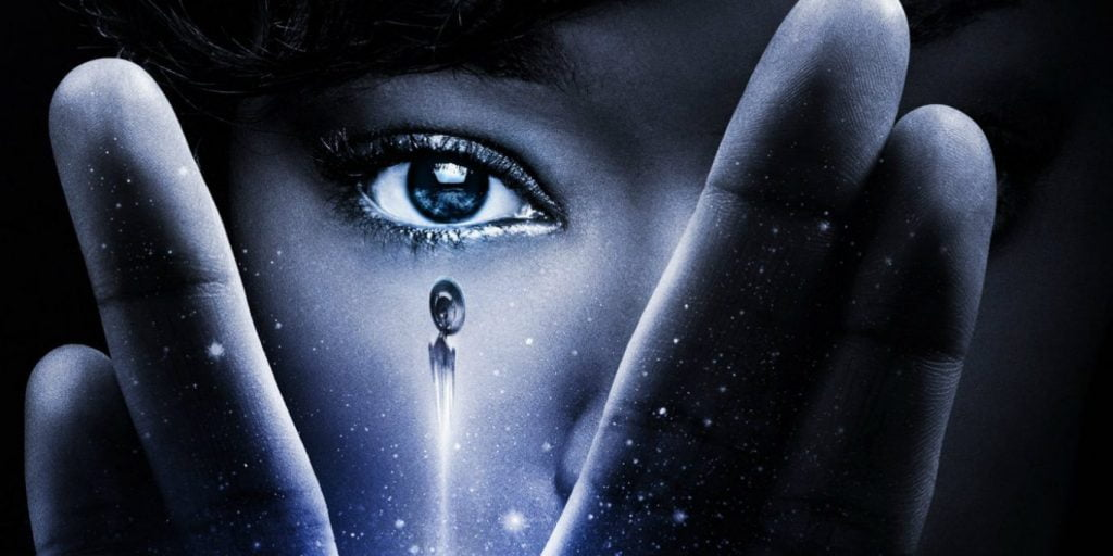 Star Trek: Discovery se anunţă a fi cel mai spectaculos serial SF