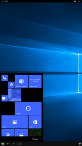 windows 10 insider preview build 16251 Windows-10-Insider-Preview-Build-16251-43