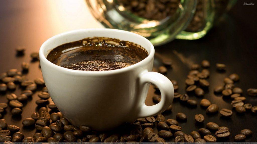Dovedit ştiinţific: Cine bea cafea, trăieşte mai mult şi e mai sănătos