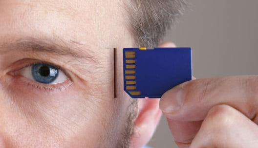 cyborg chip_brain_cyborg-528x304