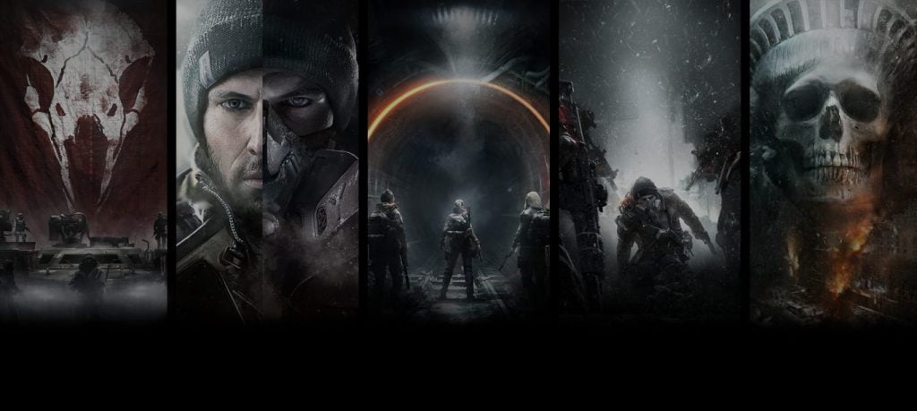 jocuri multiplayer pentru ps4 jocuri-multiplayer-pentru-PS4