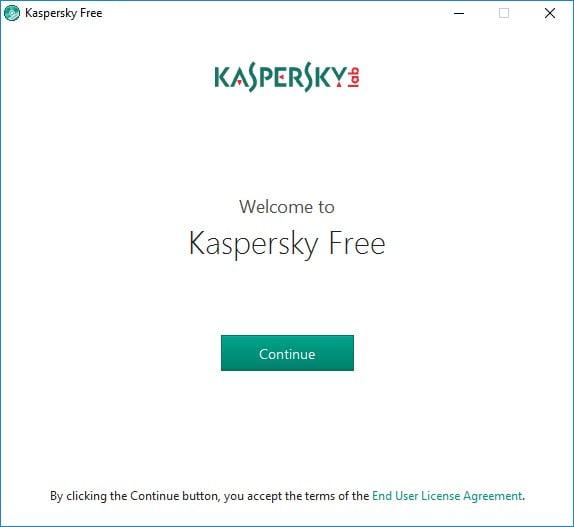 kaspersky free antivirus kaspersky-free-antivirus-gadgetreport