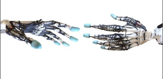 roboti mana-robotica-gadgereport