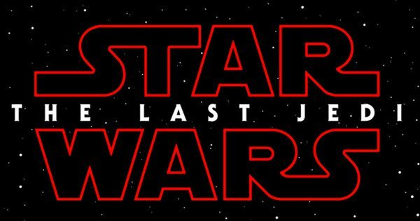 star wars: the last jedi star-wars-the-last-jedi