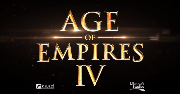 age of empires iv Age-of-Empires-4-gadgetreport