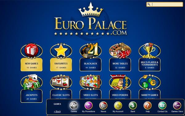aplicaţii Euro-Palace-online-casino-gadgereport