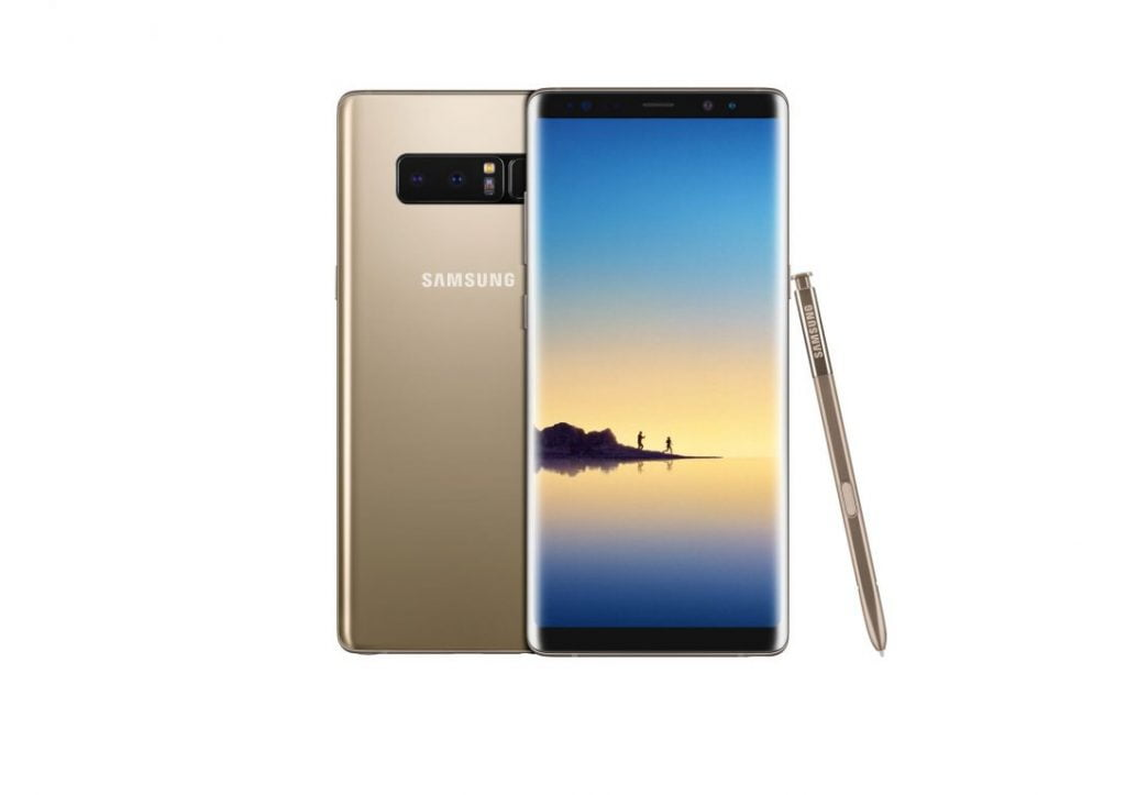 galaxy note 8 Galaxy-Note8_-Maple-Gold