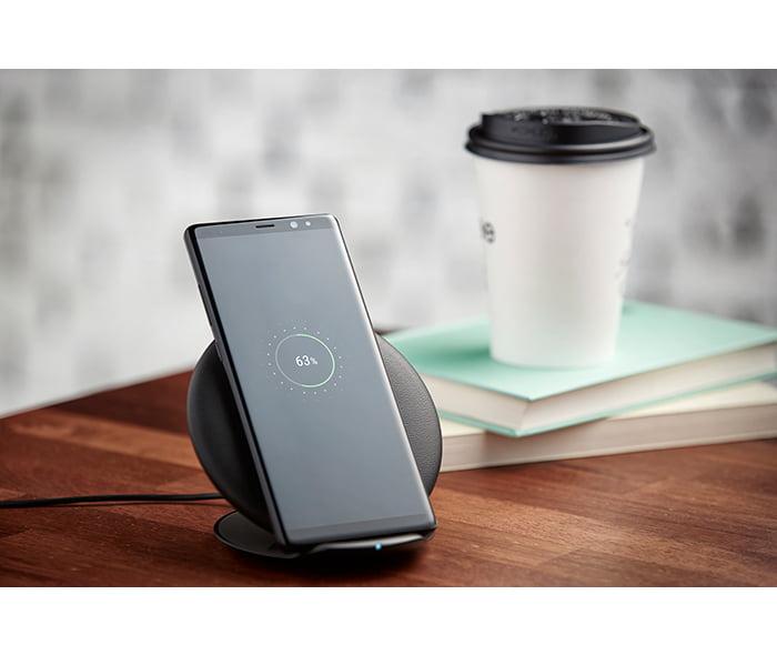 Cum arata si cum se comporta Samsung Galaxy Note 8 - prezentare video GadgetReport.ro