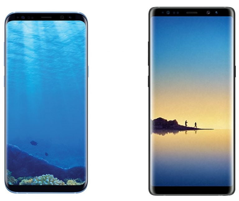 galaxy note 8 galaxy-note-8-gadgetreport