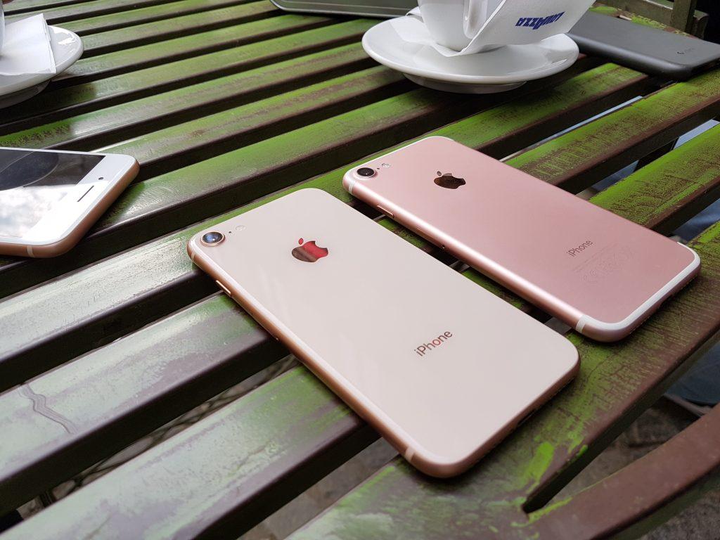 iphone 8 20170927_171312