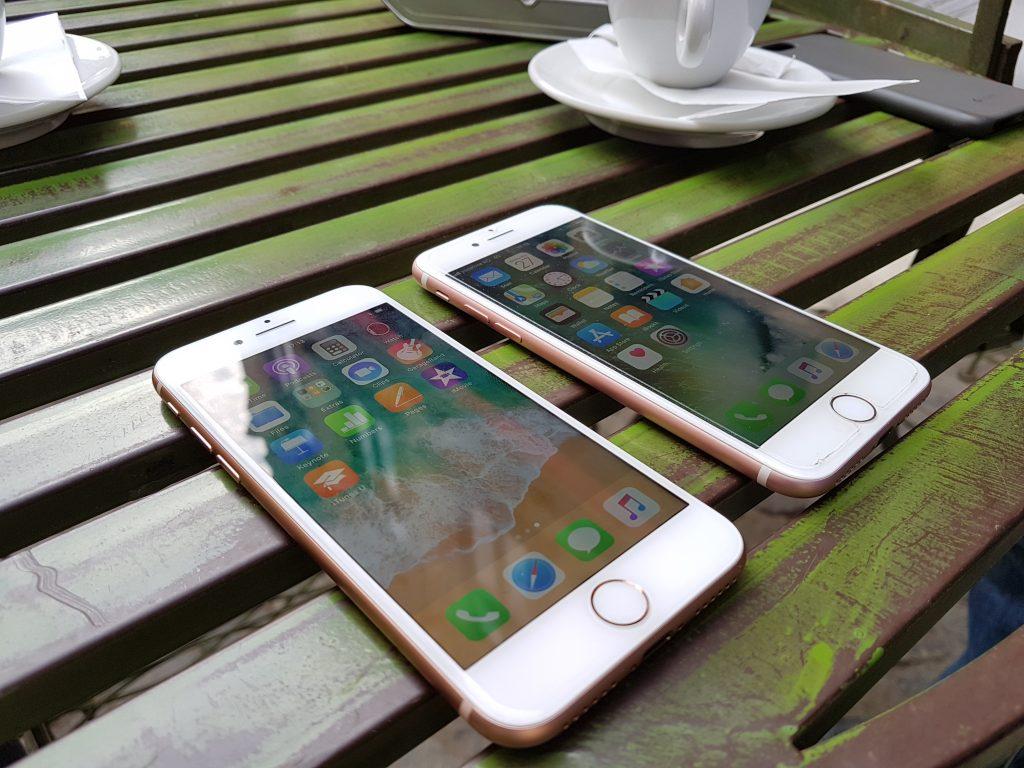 iphone 8 20170927_171336