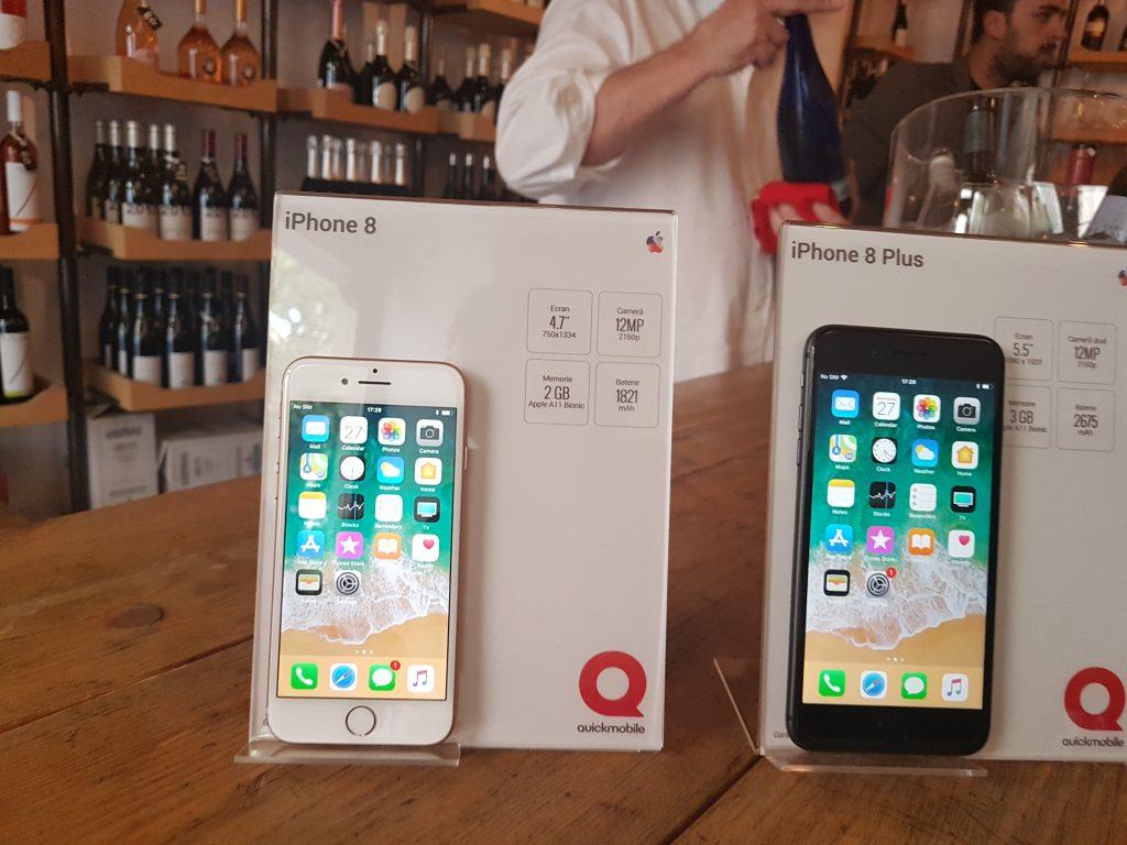 iphone 8 20170927_172931