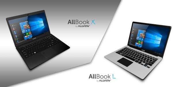 allbook Allbook-X-si-Allbook-L-608x304