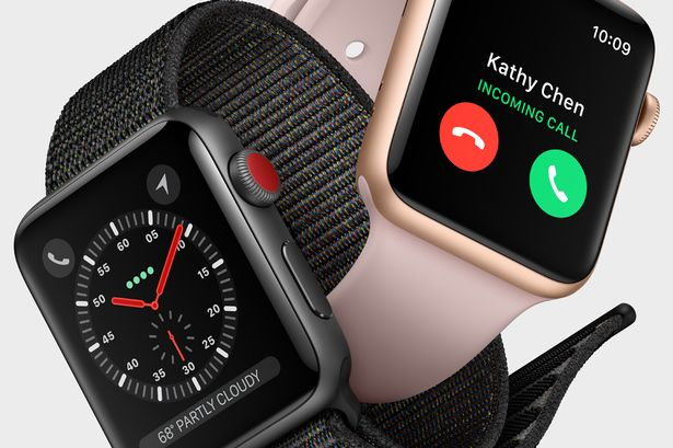 apple watch series 3 Apple-Watch-Series-3-gadgetreport