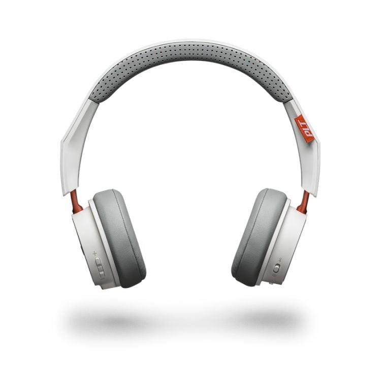 backbeat 500 BackBeat500_1