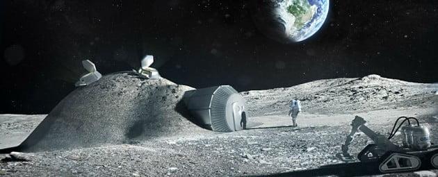 elon musk ESA-vrea-sa-colonizeze-Luna-630x255
