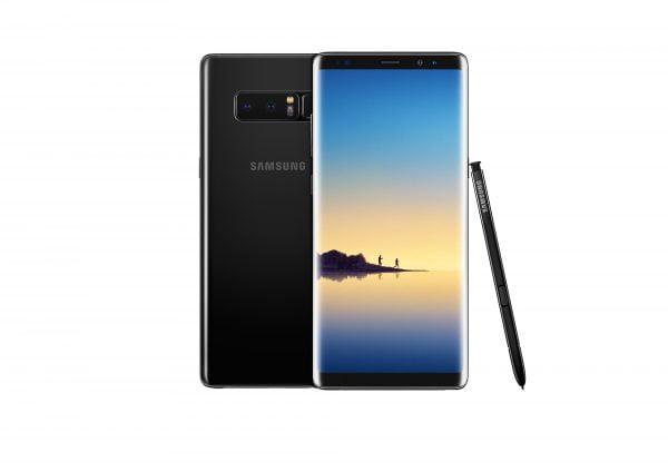 galaxy note 8 Galaxy-Note8_Midnight-Black