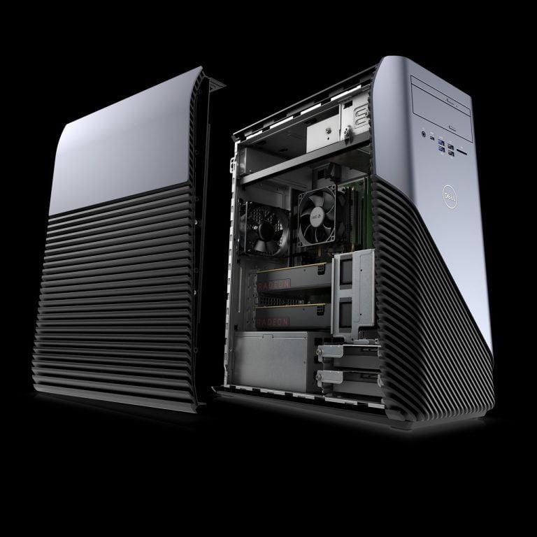 dell gaming Inspiron-Gaming-Desktop