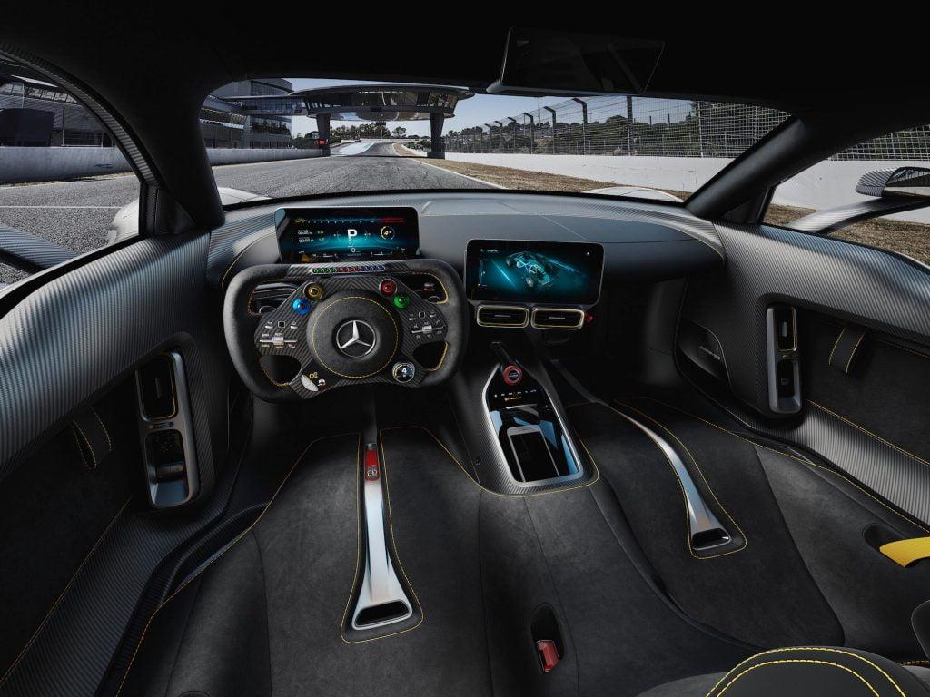 mercedes amg project one Mercedes-AMG-Project-One-2