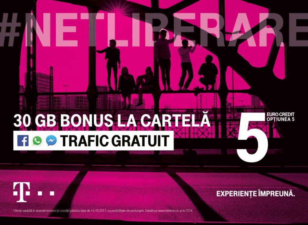 telekom Vizual-Cartela-Telekom