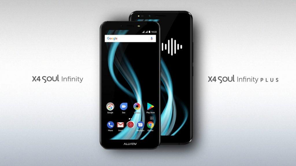 x4 soul infinity plus X4-Soul-Infinity-Plus