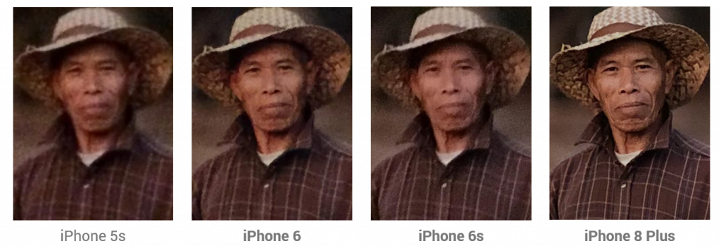 iphone 8 asian_old_guy_apple_comparison-1024x350