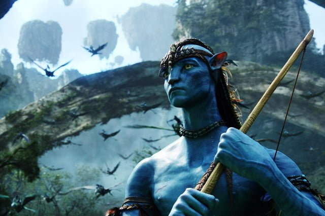 avatar: the way of water avatar-2-gadgetreport