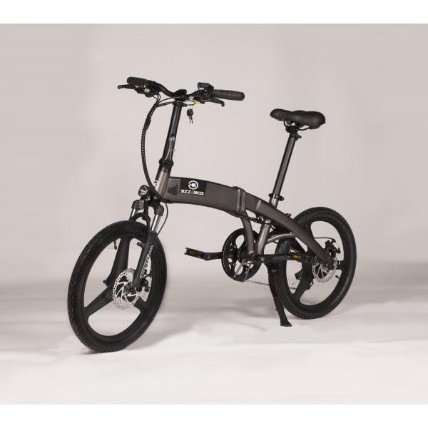 bizze bicicleta_electrica_pliabila_2