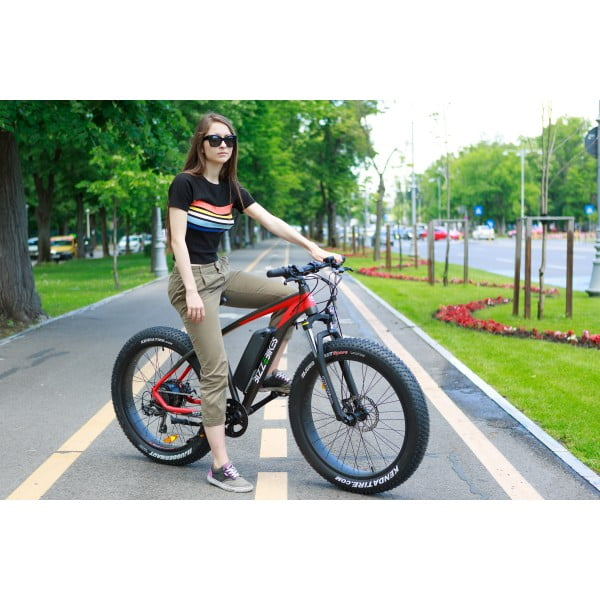 bizze bicicleta_fat_bizzebikes_1