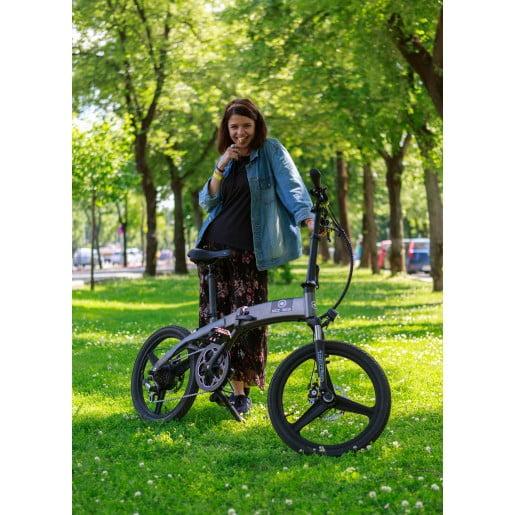 bizze bicicleta_pliabila_bizzebike